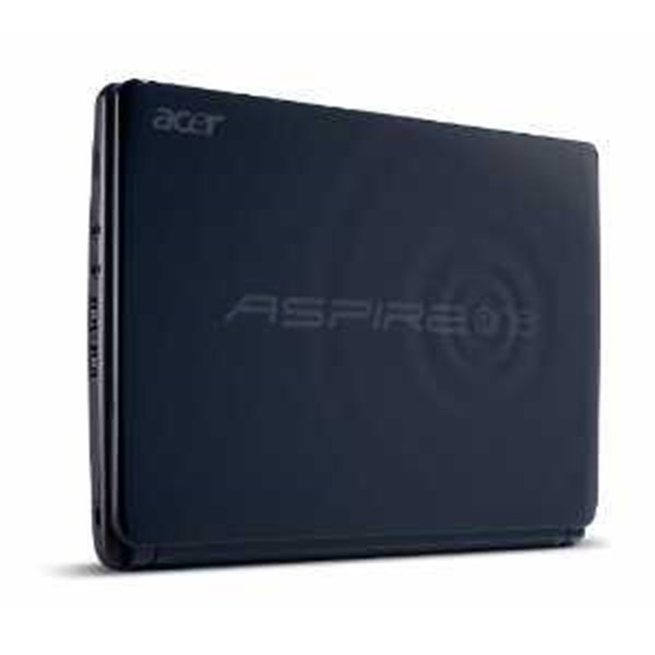 acer aspire one amd 722 win7