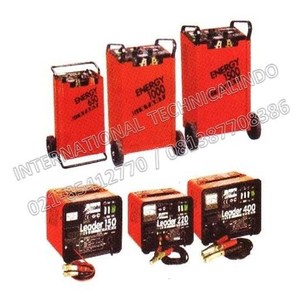 jual battery charger, charger aki mobil, alat & mesin charge aki mobil-1