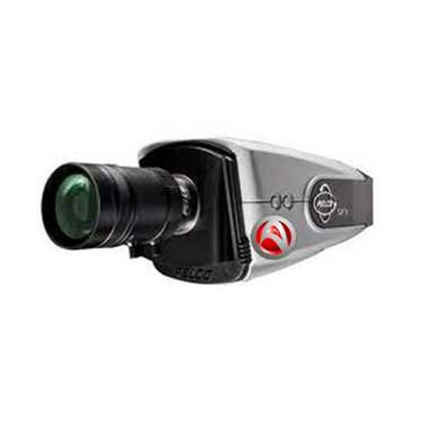 pelco cctv ix30dn series sarix ™ network camera