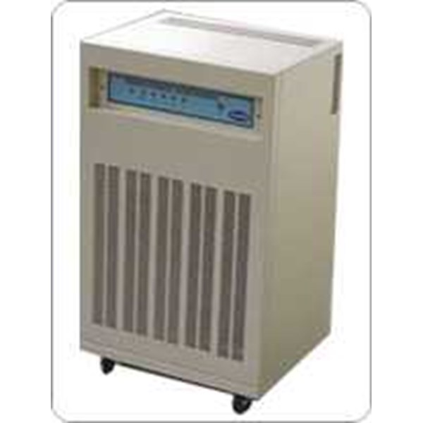 air cleaner dm320