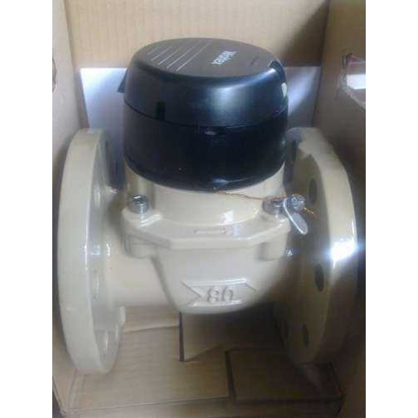 water meter actaris, actaris suplier