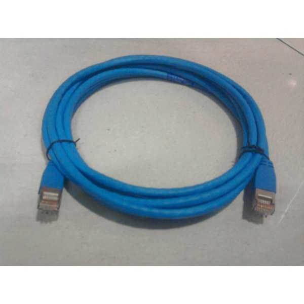 amp utp cable assembly cat 6-1
