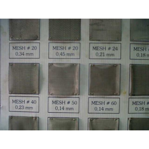 screen wiremesh stainless steel-2