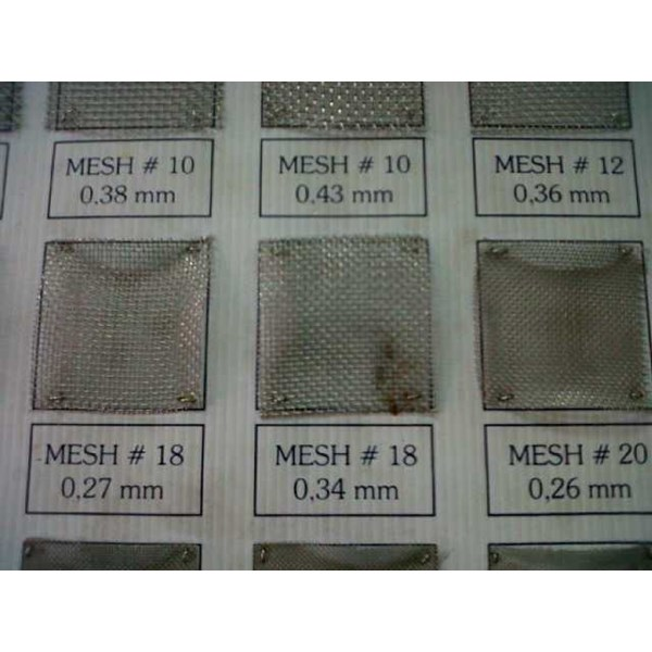 screen wiremesh stainless steel-4
