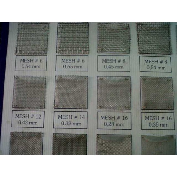 screen wiremesh stainless steel-3