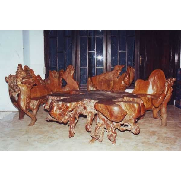 dutch identity selling wooden table-1