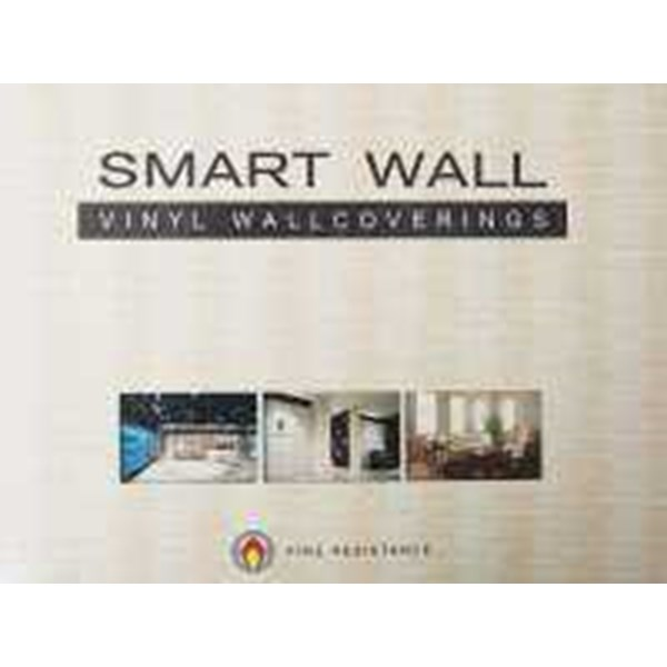 Unduh 570 Koleksi Wallpaper Dinding Smart Wall HD Terbaru