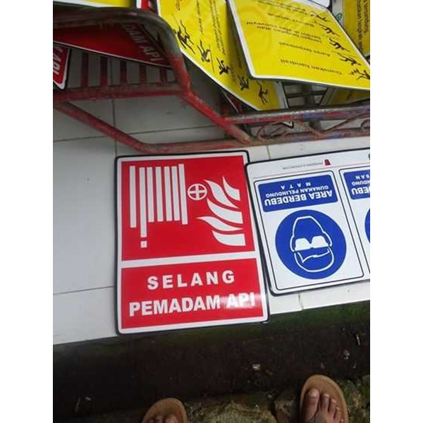 grapick cuting sticker-2