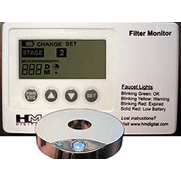 filter monitor ( hm digital product) fm-1