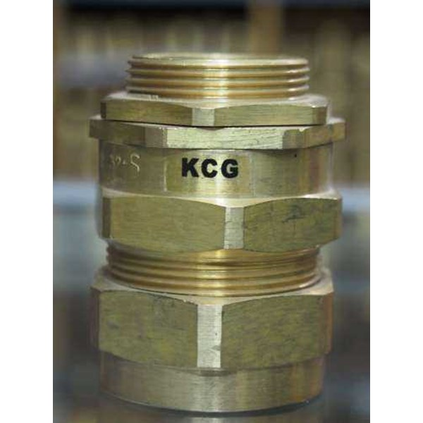 cable gland-1