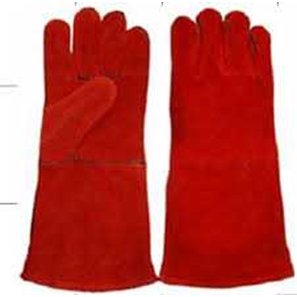 welding glove kw1
