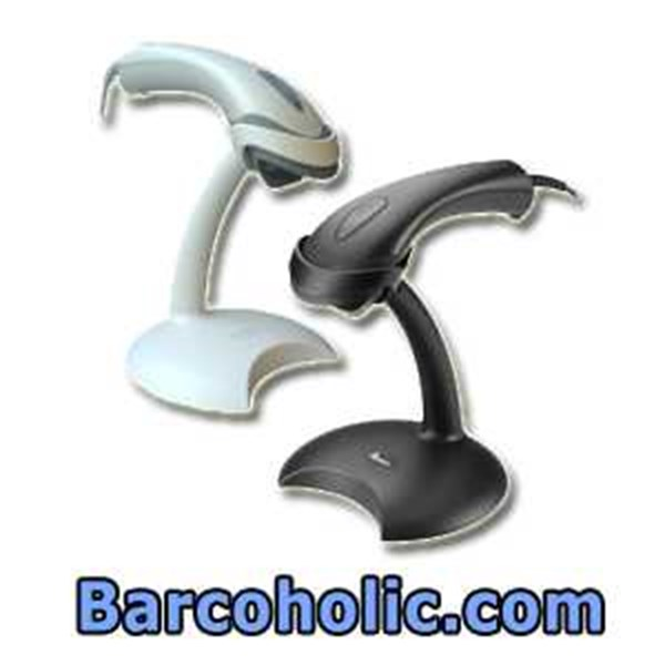 scanner barcode argox as-8000
