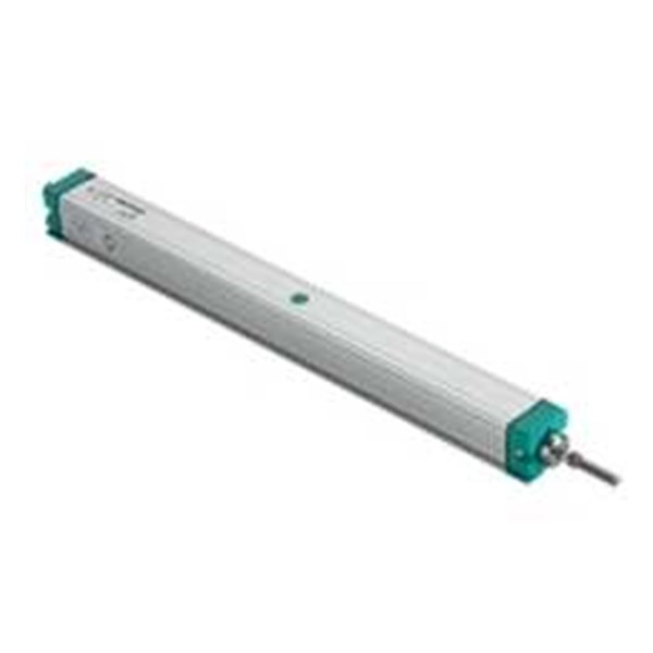 gefran, linear potensiometer (linear transducer) -type: lt67