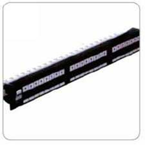 patch panel systimax