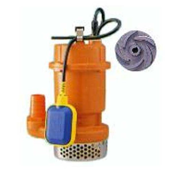 showfou submersible dewatering pump sca