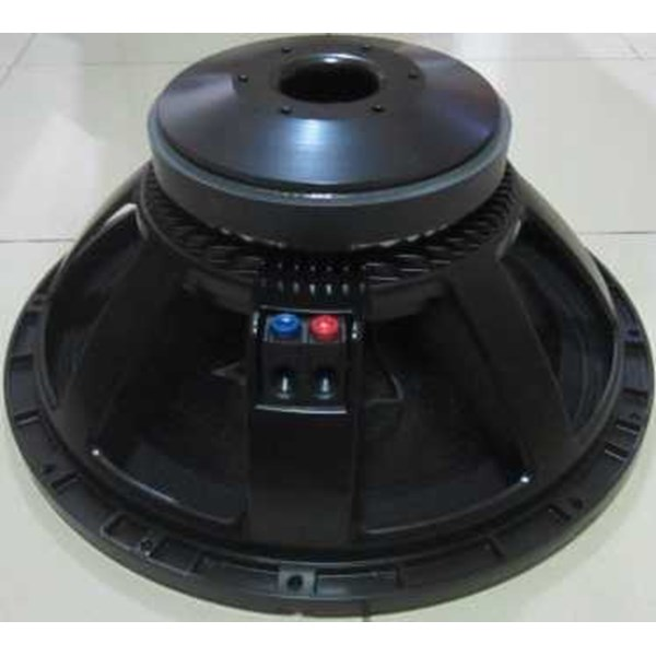 Jual speaker 18 inch model rcf lf18p400 oleh cipta sonic for Sunny king honda oxford al