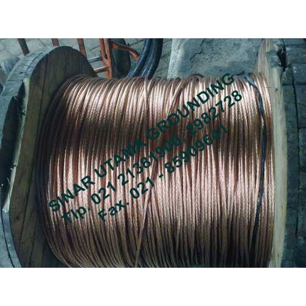 kabel bc | kabel bcc | bare copper conductor-1