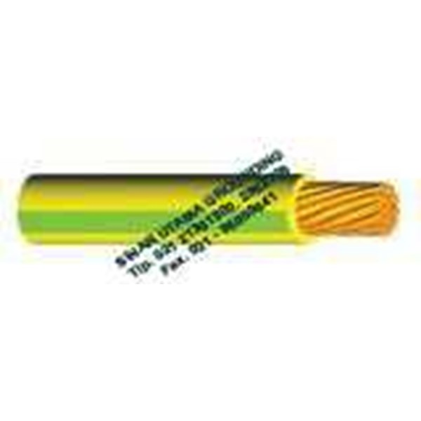 kabel nya | kabel grounding | kabel pvc insulation-1