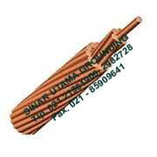 kabel bc | kabel bcc | bare copper conductor-2