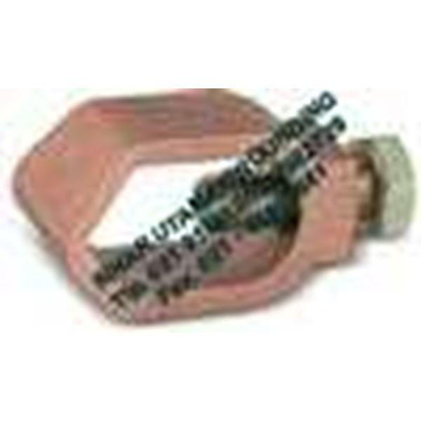 ground rod clamp to rebar-4