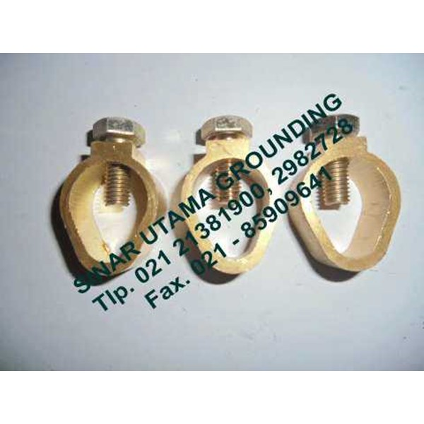 ground rod clamp to rebar-2