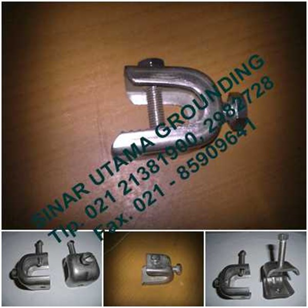 clamp buaya | clamp tower | clamp stainless-1