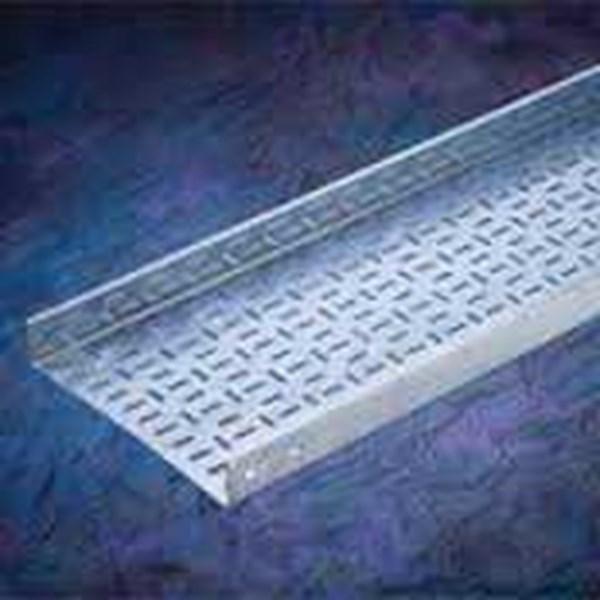 jual kabel tray & flange cover ladder tray-1