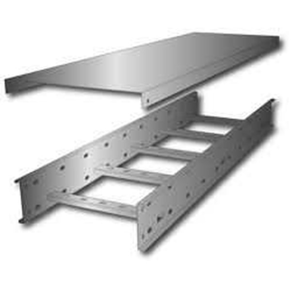 jual kabel tray & flange cover ladder tray-2