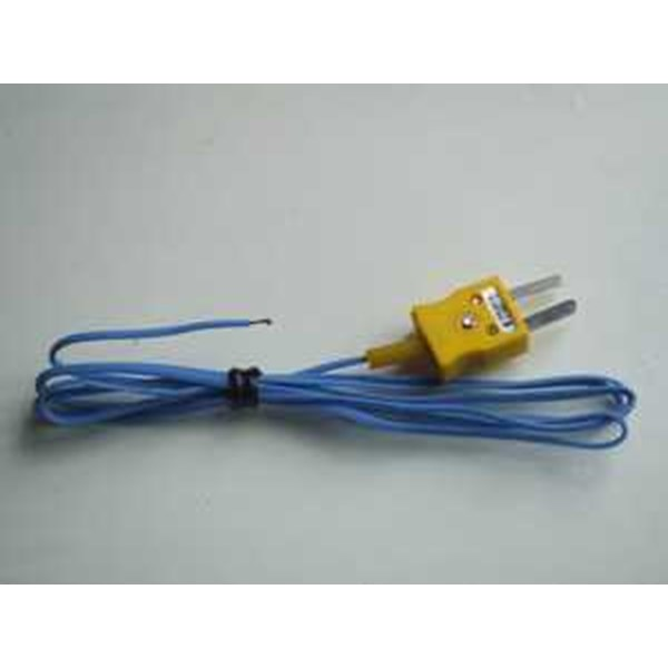 thermocouples tp-01k