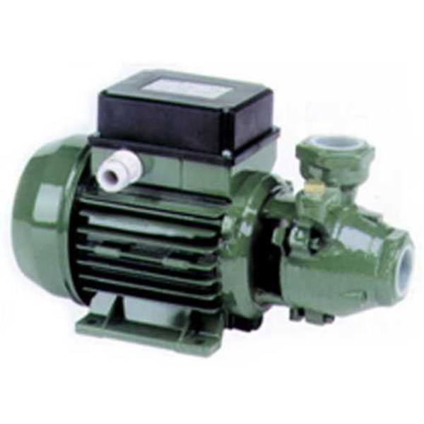 saer kf 2 peripheral electric pumps