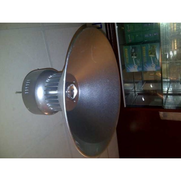 lampu industri / hdk led 50 watt