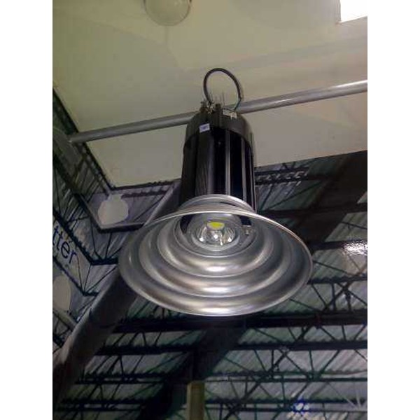 lampu industri led taiwan