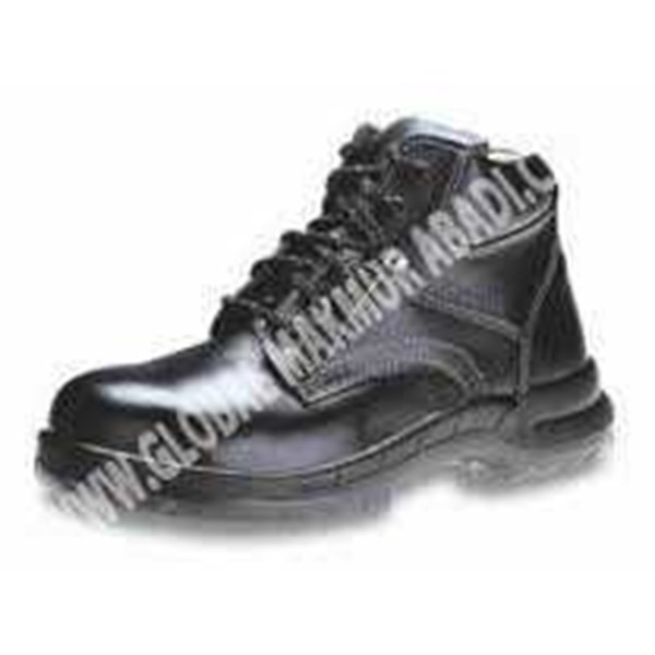 kings kws 803x safety shoes