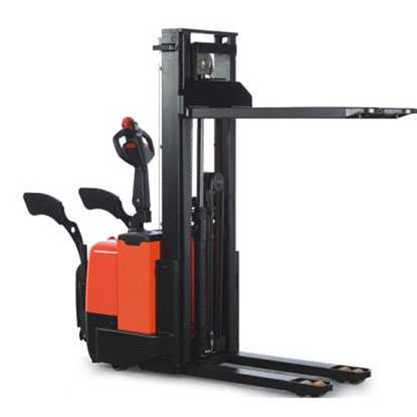 electric stacker dalton-1