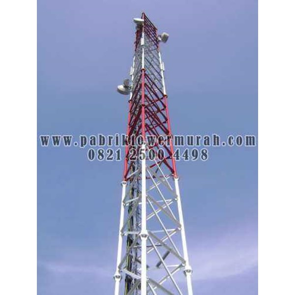 Jual Tower Triangle 3170c5efe3