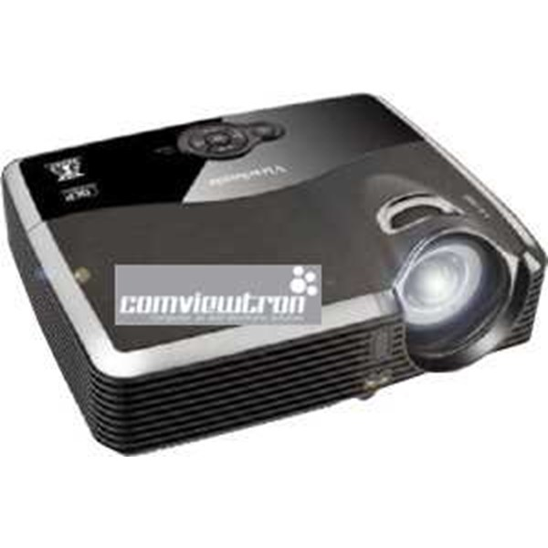 projector viewsonic pjd5353