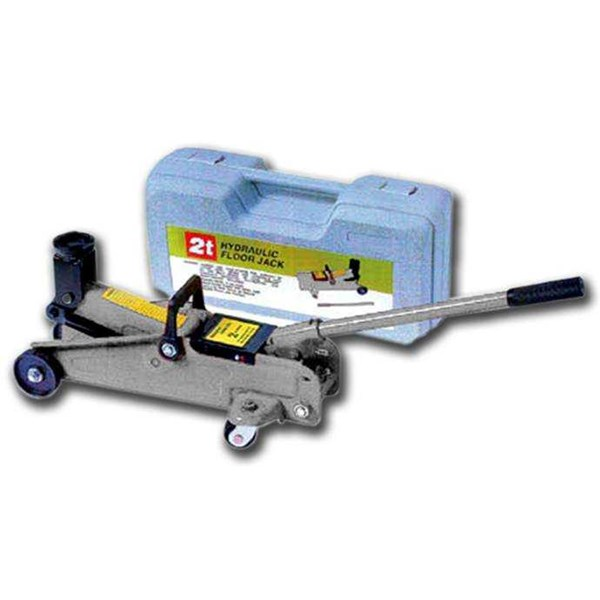 floor jack equipment dalton ( dongkrak buaya )-1