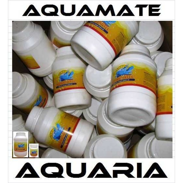 aquamate penambah oxigen dalam air o2 water oxygenation-1