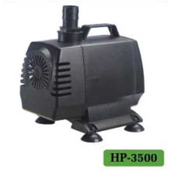 yamano pump hp-3500