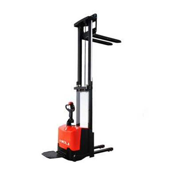 stacker full electric-1