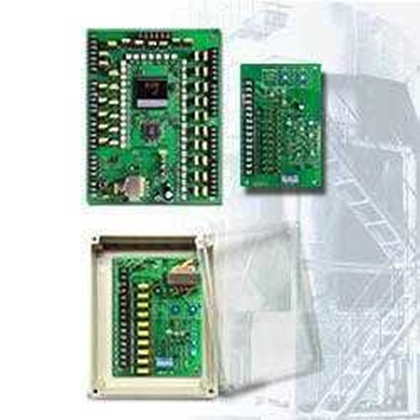 ae series controller for dust collector system finetek