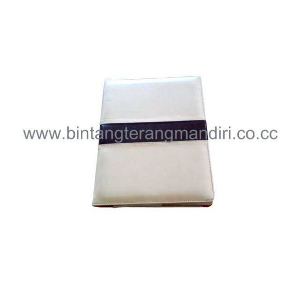 cover tablet pc, sampul tablet pc