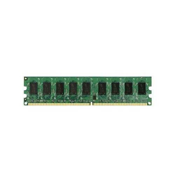 433935-001 memory hp 2gb unbuffered pc2-5300 ecc dimm ( 1x2gb)