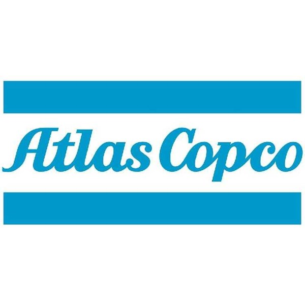 compressor & spare part ( atlas copco)