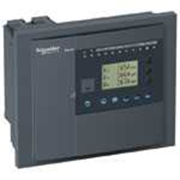 protection relay sepam series 60 / s60-1