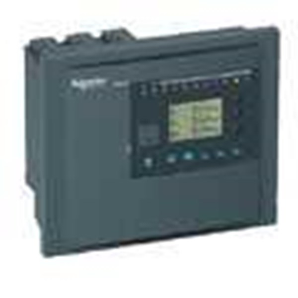 protection relay sepam series 80 / s80
