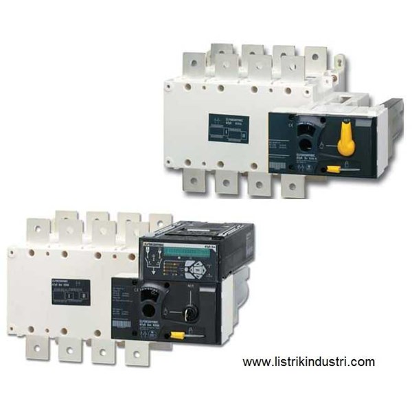 socomec change over switch( cos) socomec load break switch( lbs) fuse combination switches( fuserbloc), atys automatic load transfer switch, atys modular, universal ats controller, diris a series, countis e series