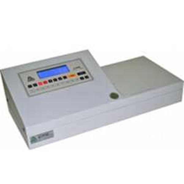 proteinmeter a 2200