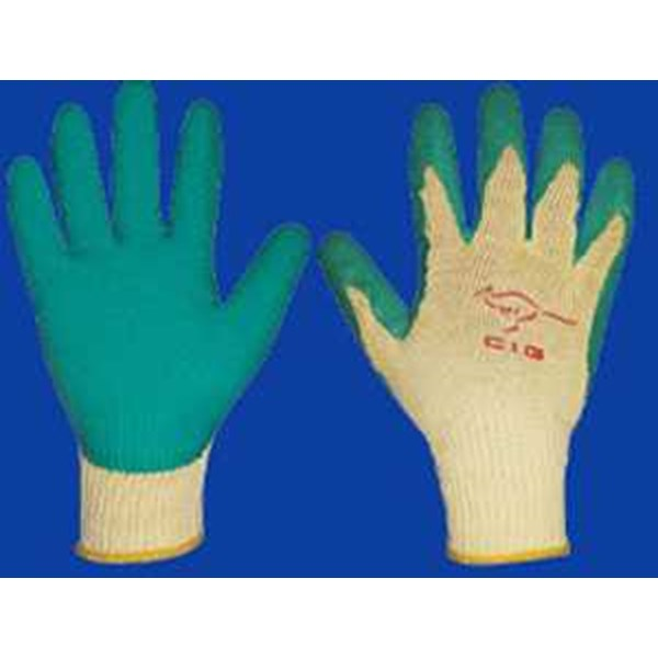 cig hand protection chemical protective - flex grip