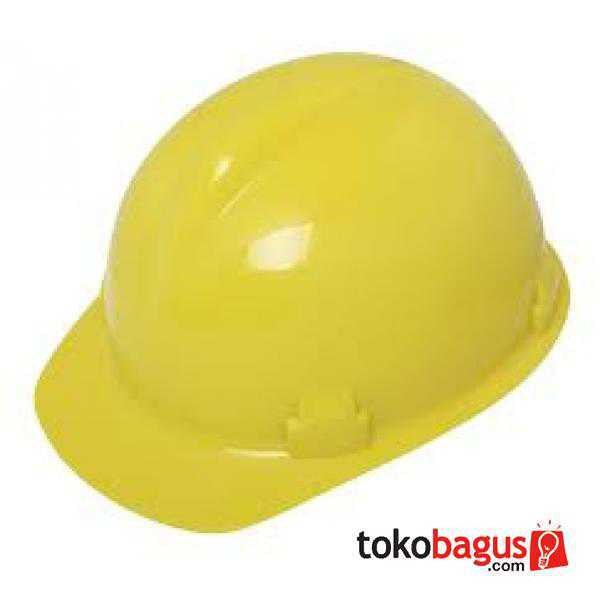081318501594 helm proyek ultra murah/ safety helmet ultra/ safety helmet ultra/ helm ultra murah/ helm ultra murah/ pelindung kepala safety helmet helm ultra.